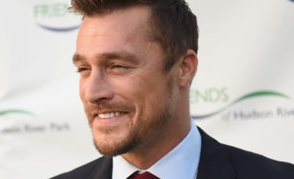 Chris Soules Criminal Record: An In-Depth Look at His Troubled Past