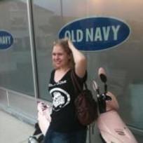 Stacy elizabeth milaschewski