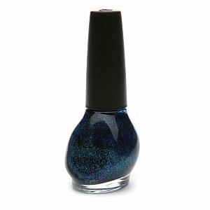Kim kardashian nail polish